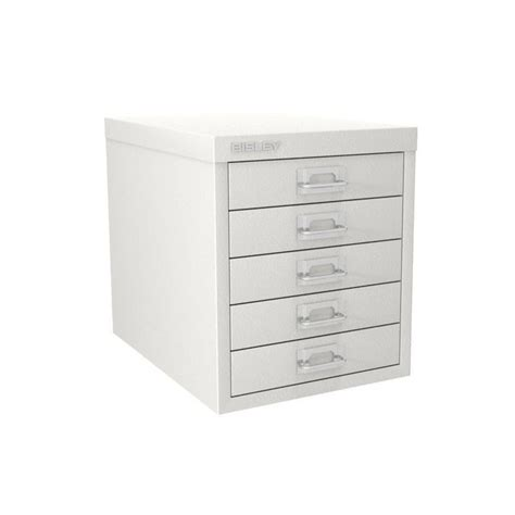ikea under cabinet storage file cabinets inspiring under desk file cabinets under