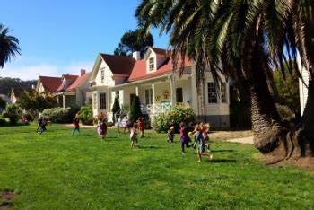 San Francisco State Mba Tuition Fee by German International School Of Silicon Valley Tuition Fees