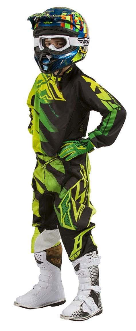 child motocross gear motocross gear for kids room kid