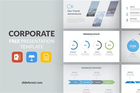 what is a template in powerpoint 22 templates powerpoint gratuits 224 utiliser dans vos