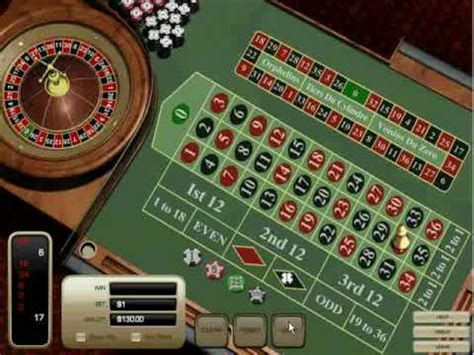Make Money Online Europe - earn money online with european roulette visit www winallbets system com youtube