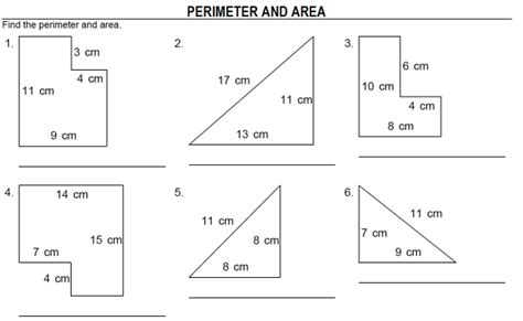 year 7 maths printable worksheets uk year 7 maths worksheets printable uk homeshealth info