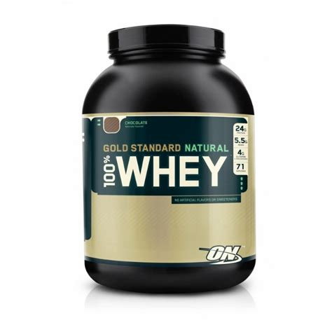 Whey Standard 100 whey gold standard 5lb 2 27kg
