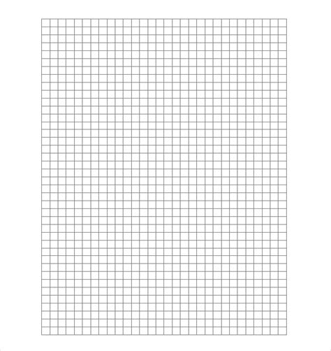printable graph paper for architects drafting paper top selected products and reviews graph