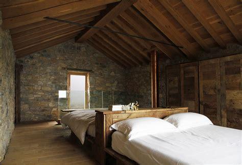 Original Interiors Gallery Of Cottage Restoration Studio Contini 7