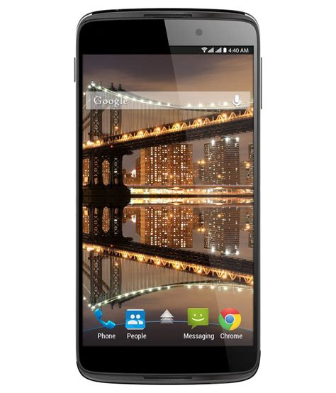 Panasonic Eluga Switch panasonic eluga switch price in india specification