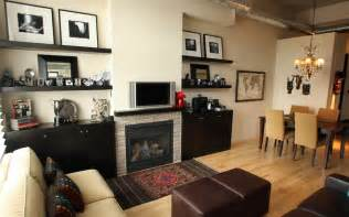 small condo decorating ideas small condo decorating ideas the modern condo decorating