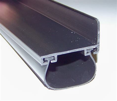 Overhead Door Seals Bottom Bottom Garage Door Seal Neiltortorella
