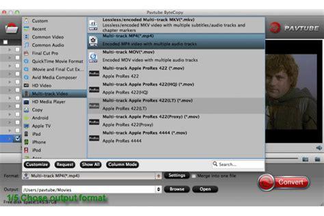 format dvd r mac pavtube black friday deals get the blu ray dvd r