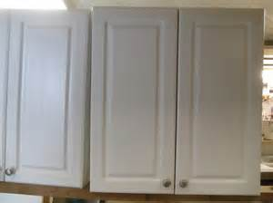 cabinet doors drawer fronts parksville nanaimo