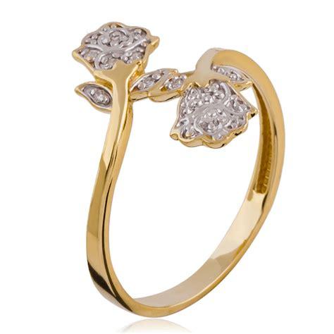 Anéis de ouro pandora Sin qinhjpaf