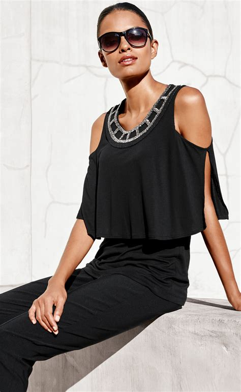 Madeleine Top lookandlovewithlolo madeleine new arrivals black and