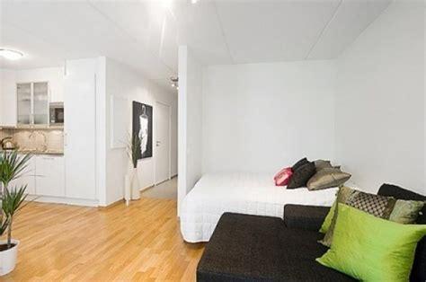 3 open studio apartment designs apartments luxury open plan studio apartment design
