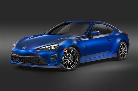 toyota cor 2017 toyota 86 reviews and rating motor trend