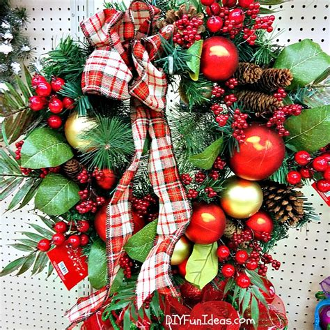 hobby lobby christmas decorations outdoor enchanting hobby lobby outdoor decorations chritsmas decor