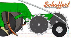 planter drill attachments product roundup 2015 no