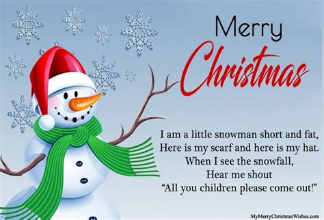 images  merry christmas wishes  pinterest   rich merry christmas message