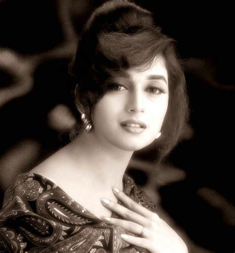 priyanka chopra all english song free download funny jokes sms shayari mp3 songs download english