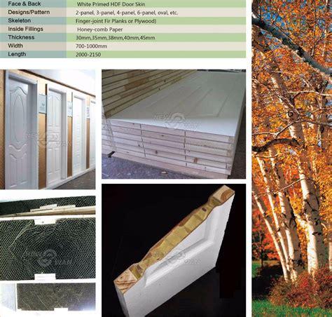 interior door skins decorative interior door skin panels 6 panel door skins