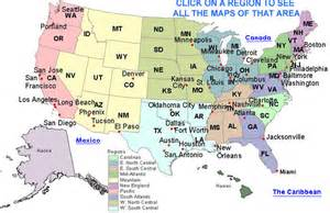 www us map us maps and world city maps
