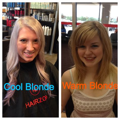 cool tone hair colors cool undertones hair color find your hair style