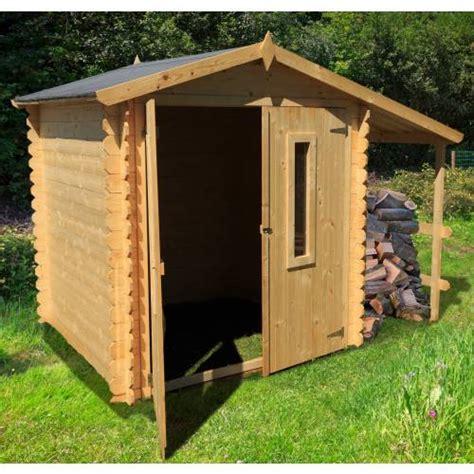 abri de jardin en bois avec b 251 cher 4 m2 vente abri de