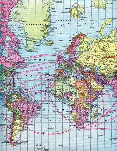 printable maps for crafts 1607 best images about crafts on pinterest