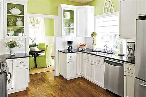 ideas to decorate kitchen kitchen decorating ideas android apps on google play