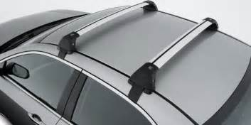 roof racks for honda accord drive accord honda