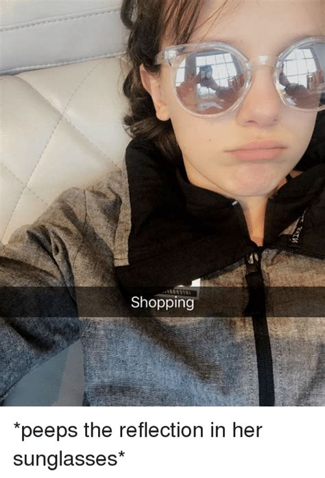 Meme Sunglasses - funny sunglasses memes of 2017 on sizzle how do i