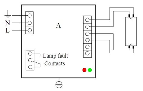 wiring diagram for uv light images diagram sle and