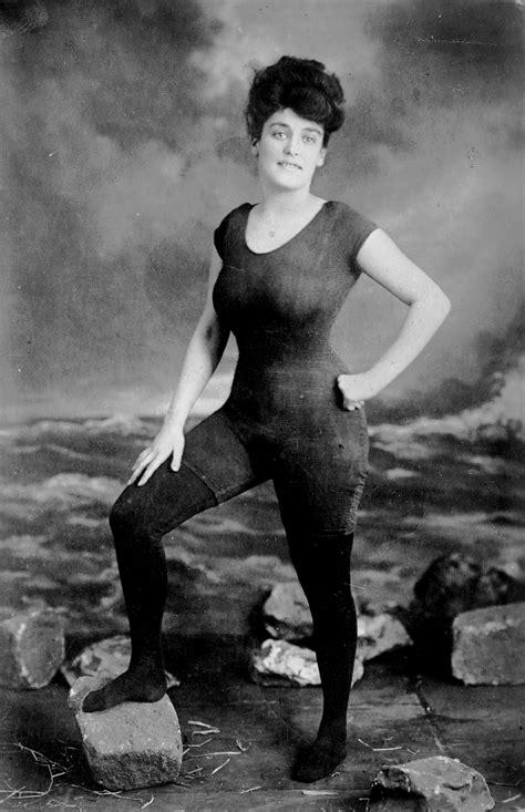Annette Kellermann Wikipedia