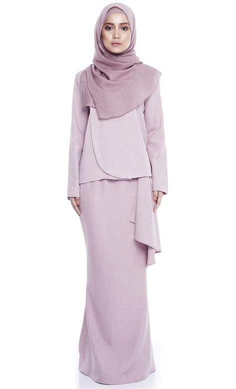 Qisya Set your last minute raya guide per my