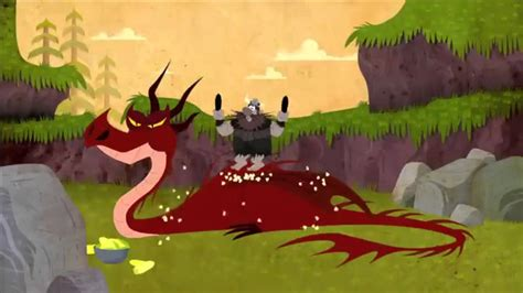 libro cmo entrenar a tus como entrenar a tu dragon el libro de los dragones 1 2 youtube
