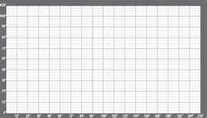 Room planner grid paper 3d floor plan design software free