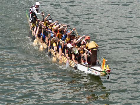 2013 dragon boat festival 2013 ta dragon boat festival