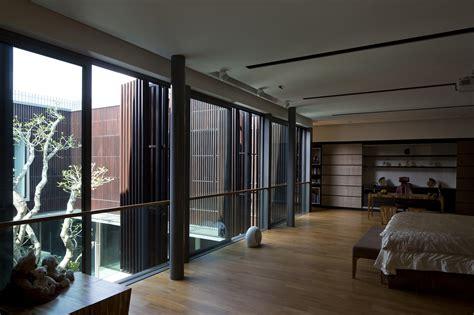 arquitectura de interior arquitectura moderna para el 193 rbol centenario
