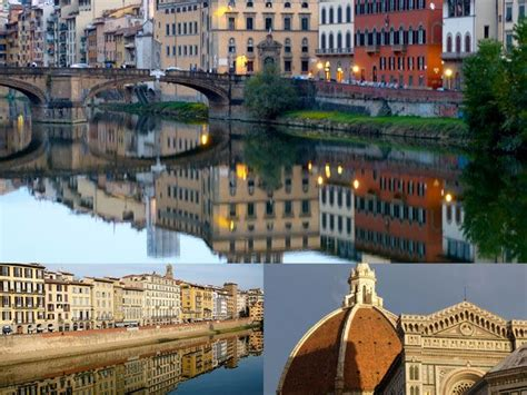 best places to see in florence 25 best florence great places images on