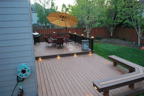 outdoor patio ideas affordable porch decor ideas a cheapskate s guide