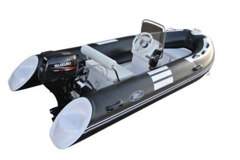 rubberboot joure onverslaanbare rubberboot motor aktie met hibo in joure