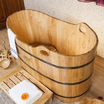 wooden bathtub for sale outdoor bathtub woode metal bathtubs for sale wooden fired