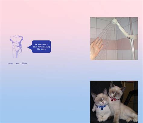 Themes Tumblr Aesthetic | aesthetic theme tumblr