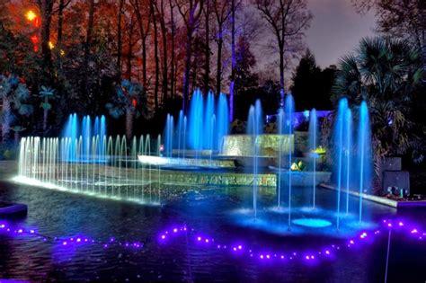 atlanta botanical gardens holiday lights hgtv