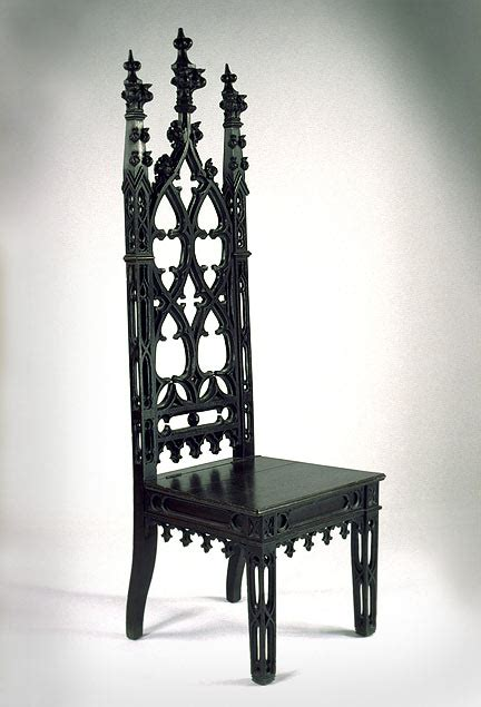 gothic revival style modern gothic revival furniture www pixshark com