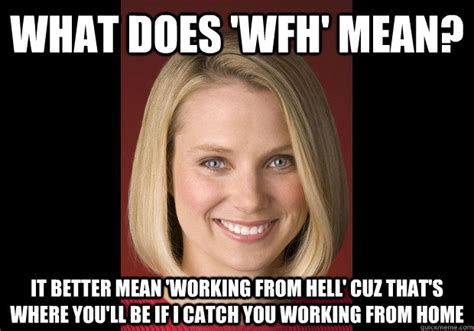 What Does Internet Meme Mean - work from home memes quickmeme