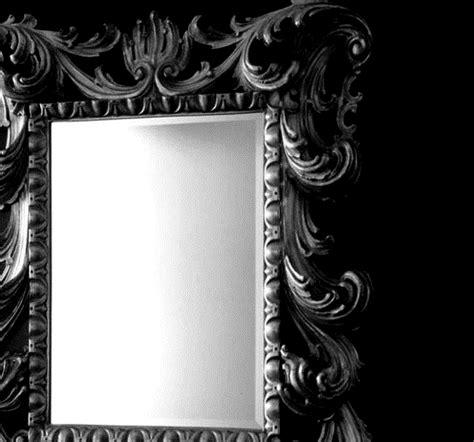 cornici specchi moderne specchiere e specchi cornici e complementi d arredo
