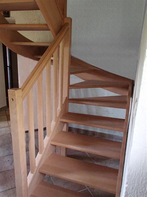 Renovation Plan De Travail Cuisine Carrelé 2321 by Renovation Escalier Interieur Agrandir Luescalier