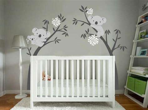 Unisex Bedroom Ideas erkek bebek odas duvar ka d modelleri 27 aral k 2017