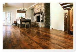 hardwood pine flooring floors hardwood flooring the of pine