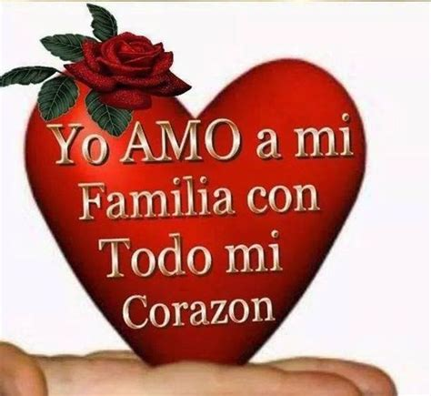 imagenes lindas que digan fernando y jacqueline de amor frases para tu muro yo amo a mi familia con todo mi